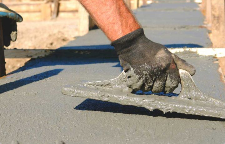 Differences in Cement & How to Choose Between Them
