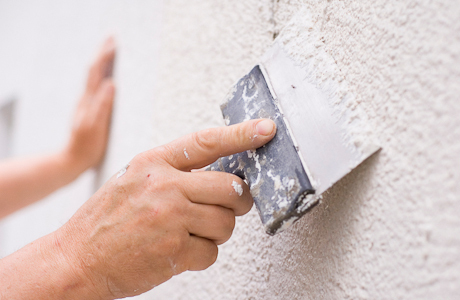 Things to Look For Before Purchasing Wall Putty