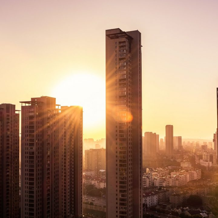 Understanding the Impact of GST on Real Estate Sector in 2017