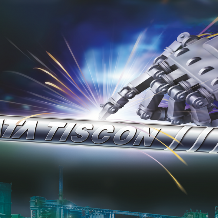 Things You Did Not Know About Tata Tiscon TMT Rebars!