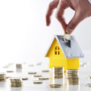 Real Estate Investment Trusts (REIT): A Brief Introduction