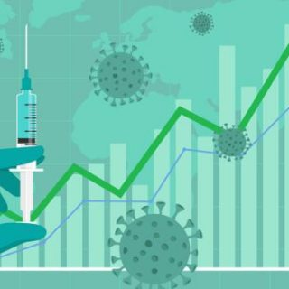 India's Economic Recovery Will Step-Up on the Speed and Scale of Vaccination